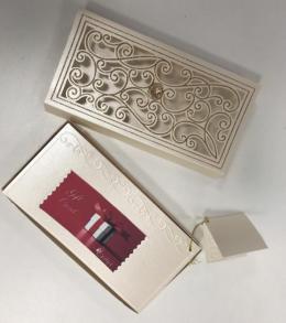 Gift card - Евима - София - Център - Триадица